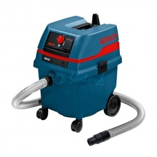 Пылесос BOSCH GAS 25 L SFC Professional
