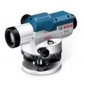 Оптический нивелир Bosch 20