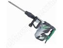 Отбойный молоток Hitachi H60MR (SDS max, 26 Дж)