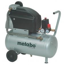 Компрессор Metabo ClassicAir 255 (24 л,8 bar)